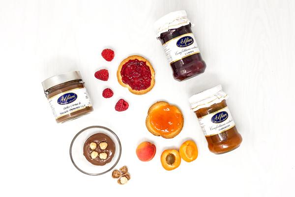 Alfieri-marmellate-mostarde-frutta