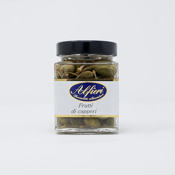 alfieri-alimentari-antipasti-001