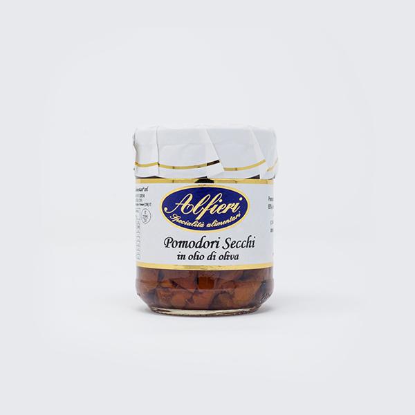 alfieri-alimentari-antipasti-006