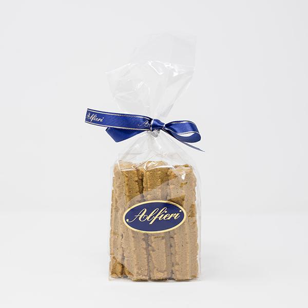alfieri-alimentari-dolci-e-miele-18