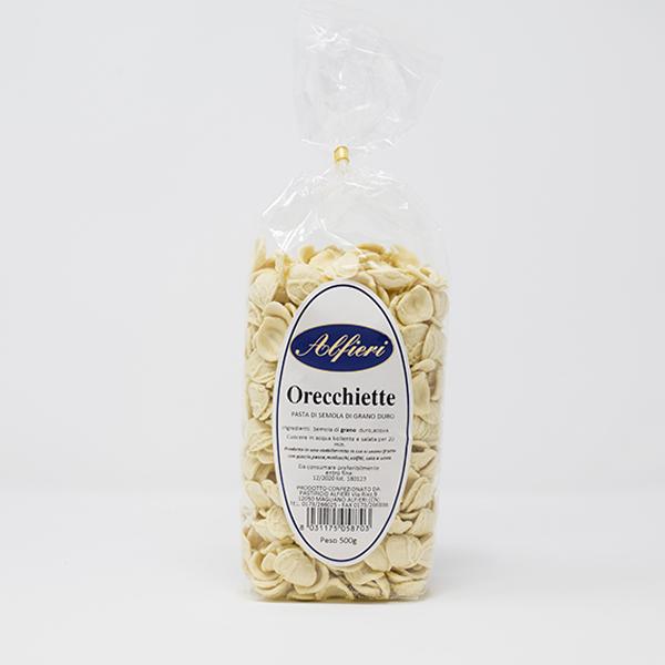 alfieri-alimentari-pasta-27