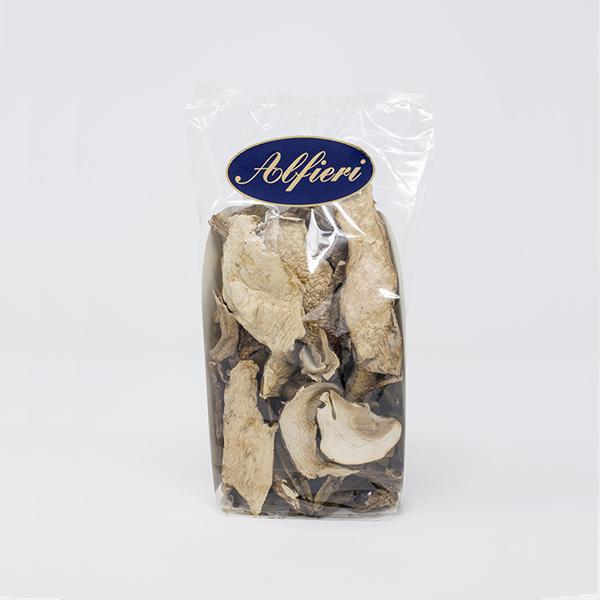alfieri-alimentari-olio-acciughe-fughi-001