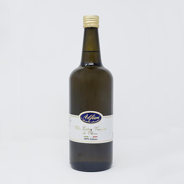 alfieri-alimentari-olio-acciughe-fughi-007