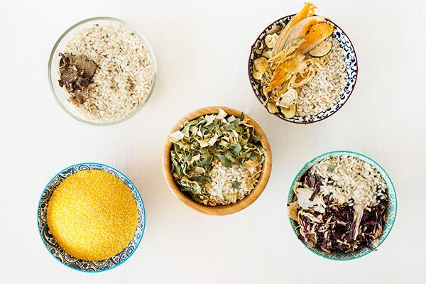 Alfieri-farine-riso
