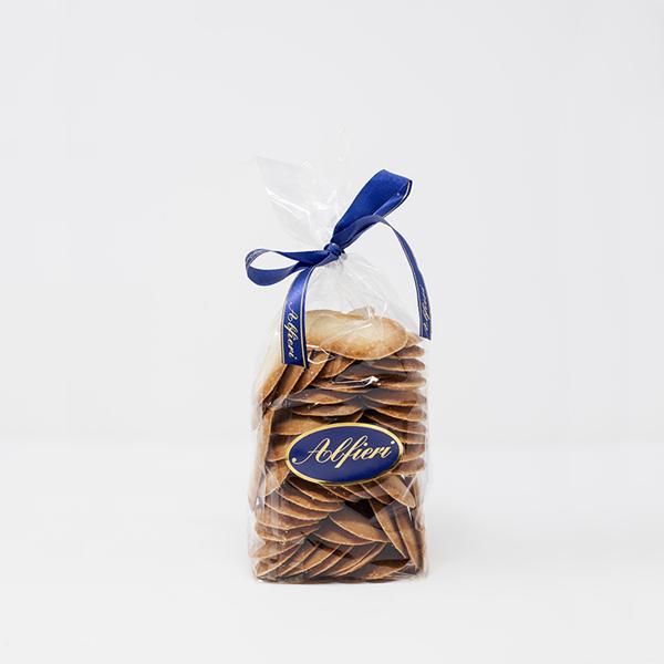 alfieri-alimentari-dolci-e-miele-02