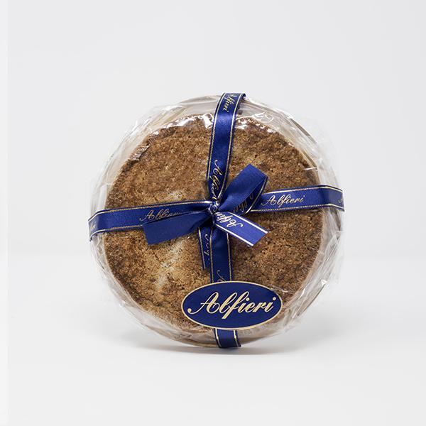 alfieri-alimentari-dolci-e-miele-04