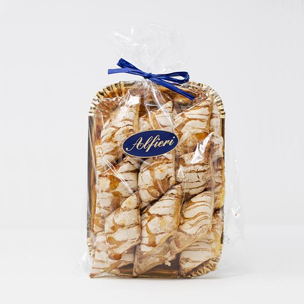 alfieri-alimentari-dolci-e-miele-06