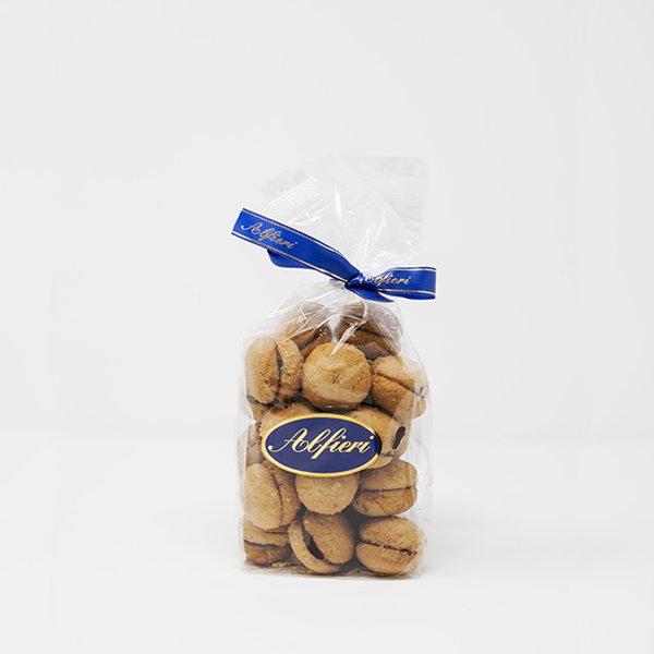alfieri-alimentari-dolci-e-miele-10