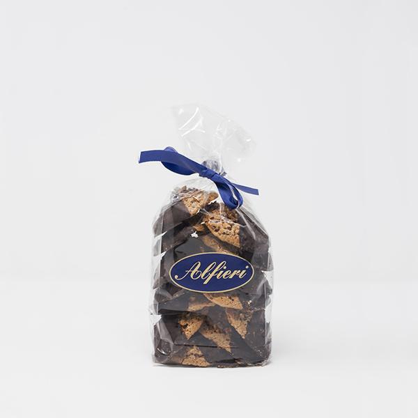 alfieri-alimentari-dolci-e-miele-11