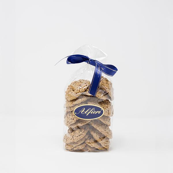 alfieri-alimentari-dolci-e-miele-12