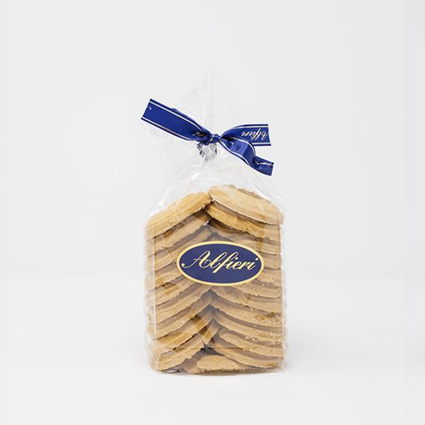 alfieri-alimentari-dolci-e-miele-13