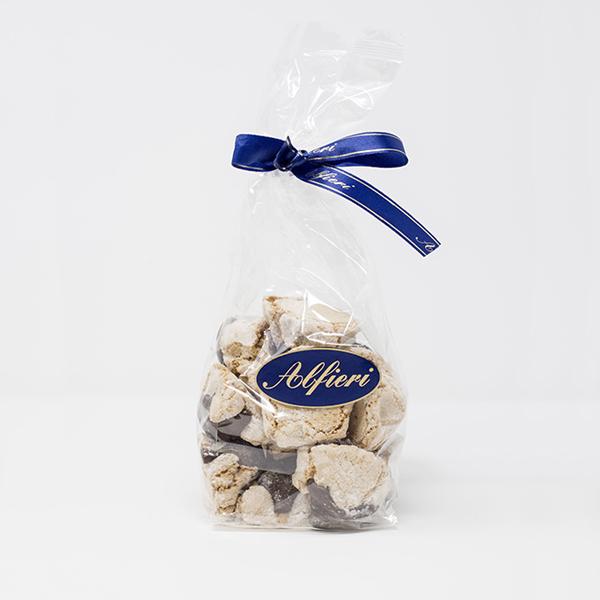 alfieri-alimentari-dolci-e-miele-15