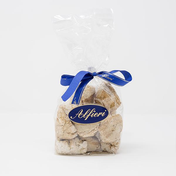 alfieri-alimentari-dolci-e-miele-17