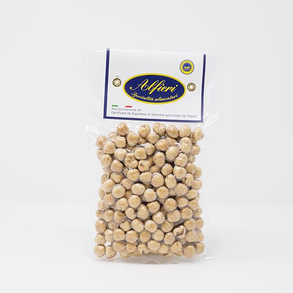 alfieri-alimentari-dolci-e-miele-21