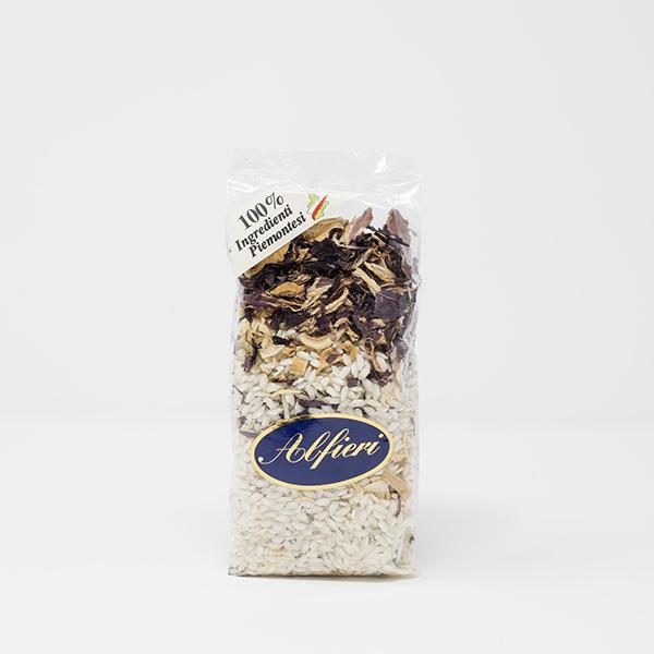 alfieri-alimentari-farina-riso-013