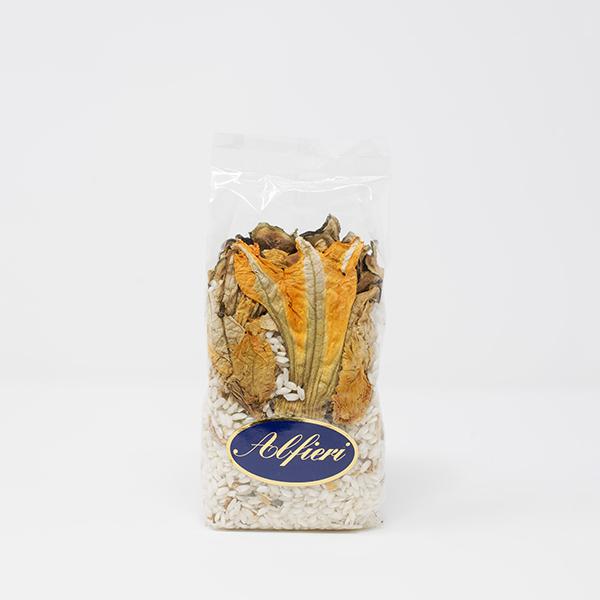 alfieri-alimentari-farina-riso-015