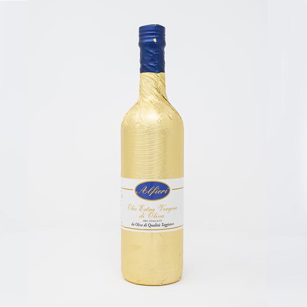 alfieri-alimentari-olio-acciughe-fughi-008